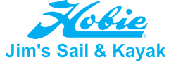 Jims Sail and Kayak Center
